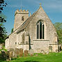 Shilton Church Benefice Shill Valley Broadshire Land of 12 churches