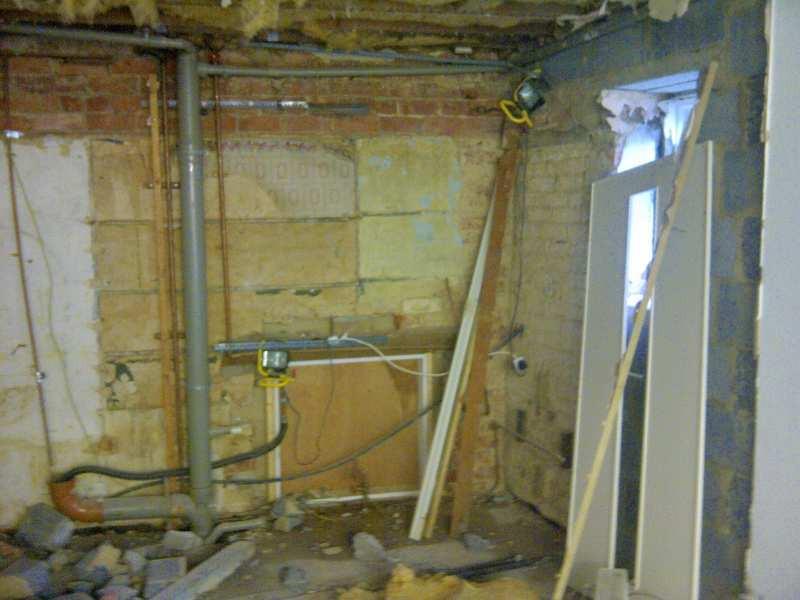 Renovation 2014 (037).jpg