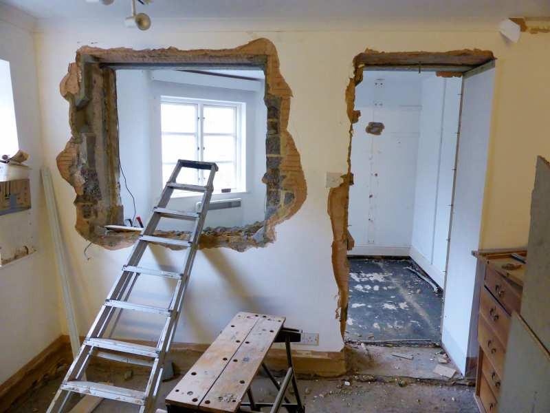 Renovation 2014 (007).jpg