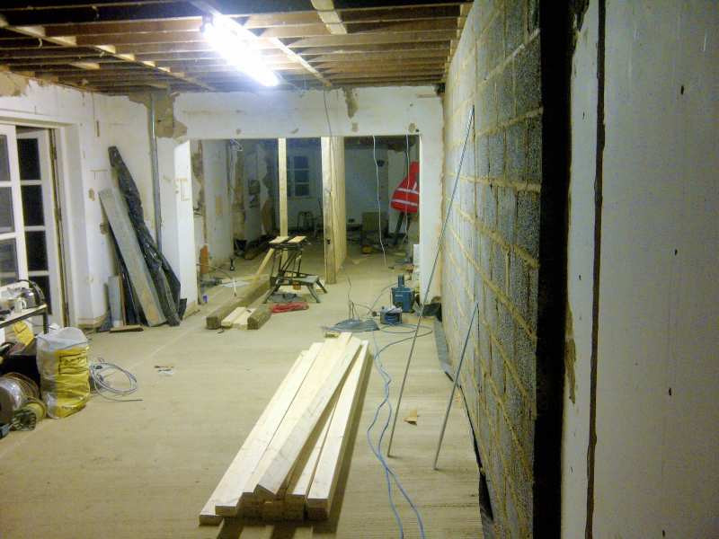 Renovation 2014 (043).jpg