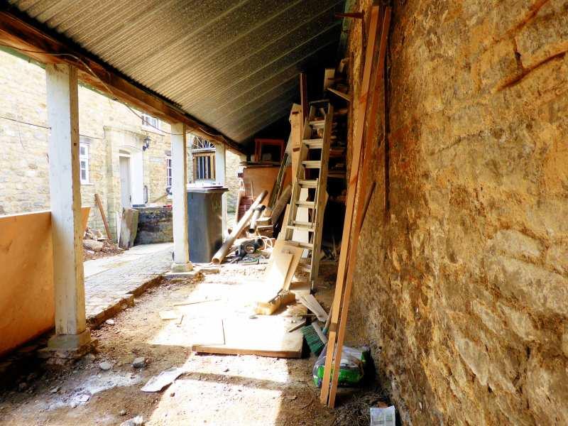 Renovation 2014 (021).jpg