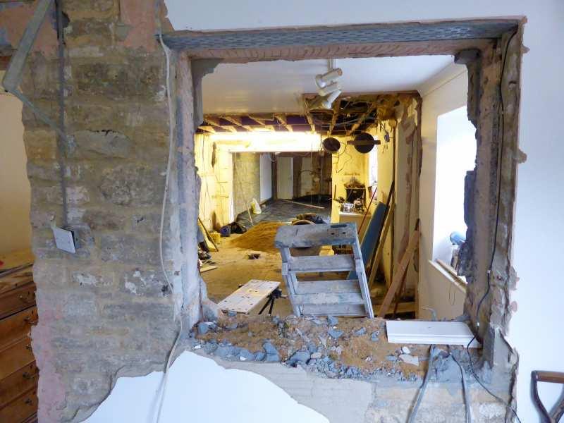 Renovation 2014 (008).jpg