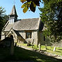 Westwell Church Benefice Shill Valley Broadshire Land of 12 churches