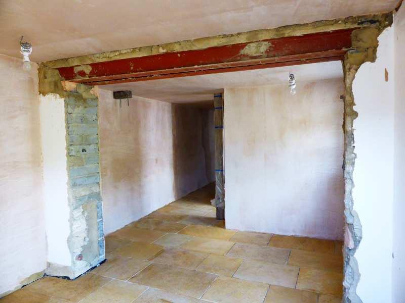 Renovation 2014 (016).jpg