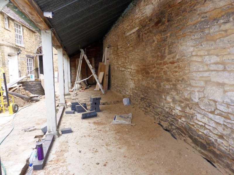 Renovation 2014 (024).jpg