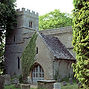 Black BOurton Church Benefice Shill Valley Broadshire Land of 12 churches