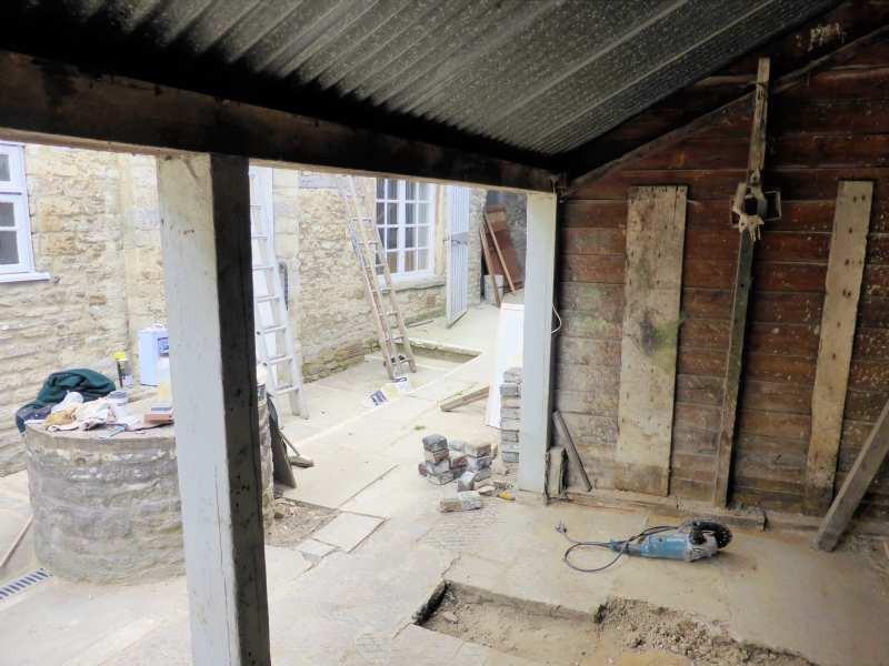Renovation 2014 (030).jpg