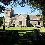 Alvescott Church Benefice Shill Valley Broadshire Land of 12 churches