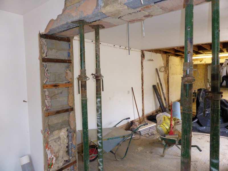 Renovation 2014 (012).jpg