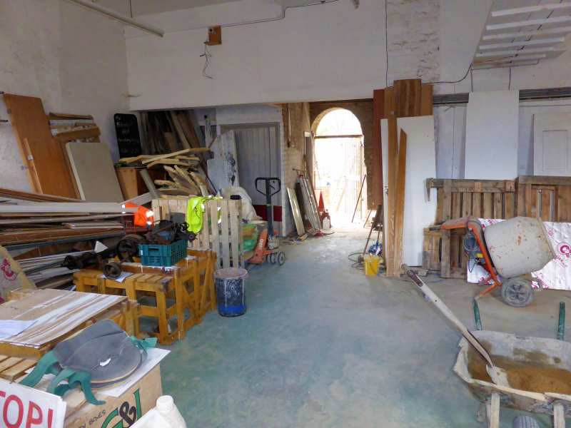 Renovation 2014 (032).jpg