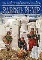 2020 12 Parish Pump