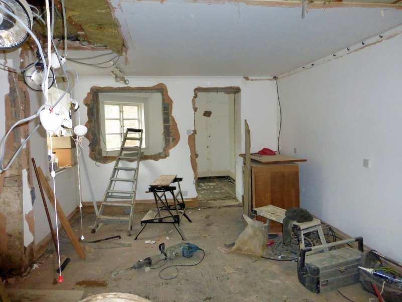Renovation 2014 (040).jpg