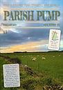 February 2021 Parish Pump in The Land of The Twelve Churches