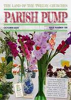 2020 10 October Parish Pump