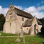 Little Faringdon Church Benefice Shill Valley Broadshire Land of 12 churches
