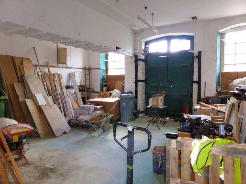 Renovation 2014 (033).jpg