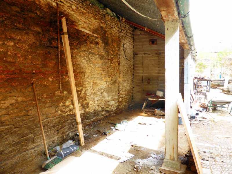 Renovation 2014 (020).jpg