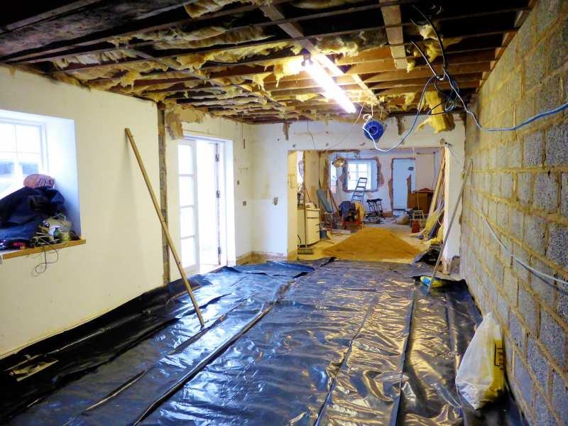 Renovation 2014 (006).jpg
