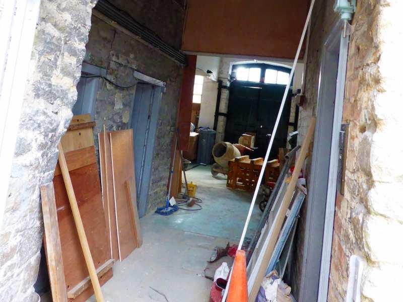 Renovation 2014 (035).jpg
