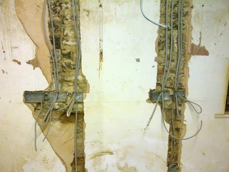 Renovation 2014 (044).jpg