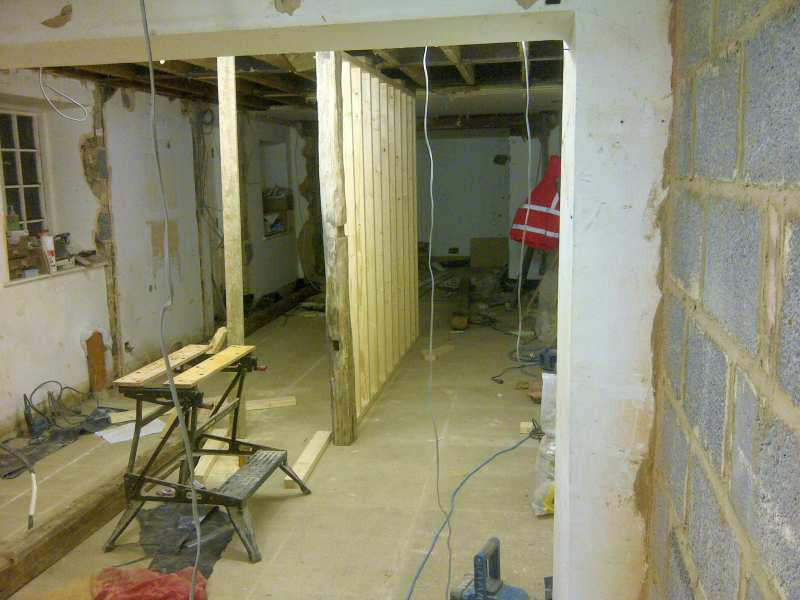 Renovation 2014 (042).jpg