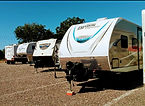 America's Best Boat & RV Storage, residential storage, commerical storage,
