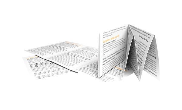 leaflets_fold.jpg