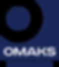 OMAKS-LOGO-ONAY-02.png