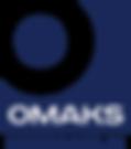 OMAKS-LOGO-ONAY-01.png