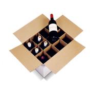 wijndoos_800_763_80.jpg