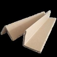 L-shape-Pallet-Carton-Paper-angle-corner