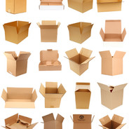 Opening of carton boxes in packing.jpg