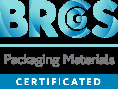 BRCGS_CERT_PACKAGING_LOGO_RGB.png