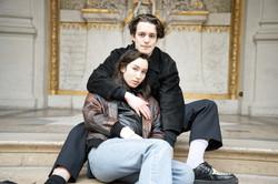 Lili & Antoine_03bis
