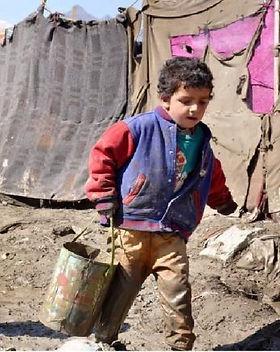 فقر-افغانستان-700x438.jpg