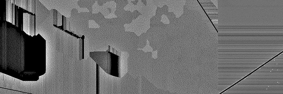 Backgroundlow_A.jpg