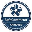 Seal-colour-SafeContractor-Sticker.jpg
