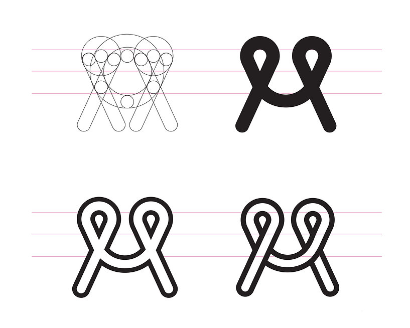recherches_logo.jpg