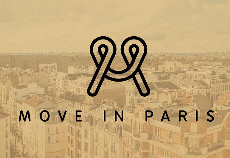 Move_In_Paris_Logo_1.jpg