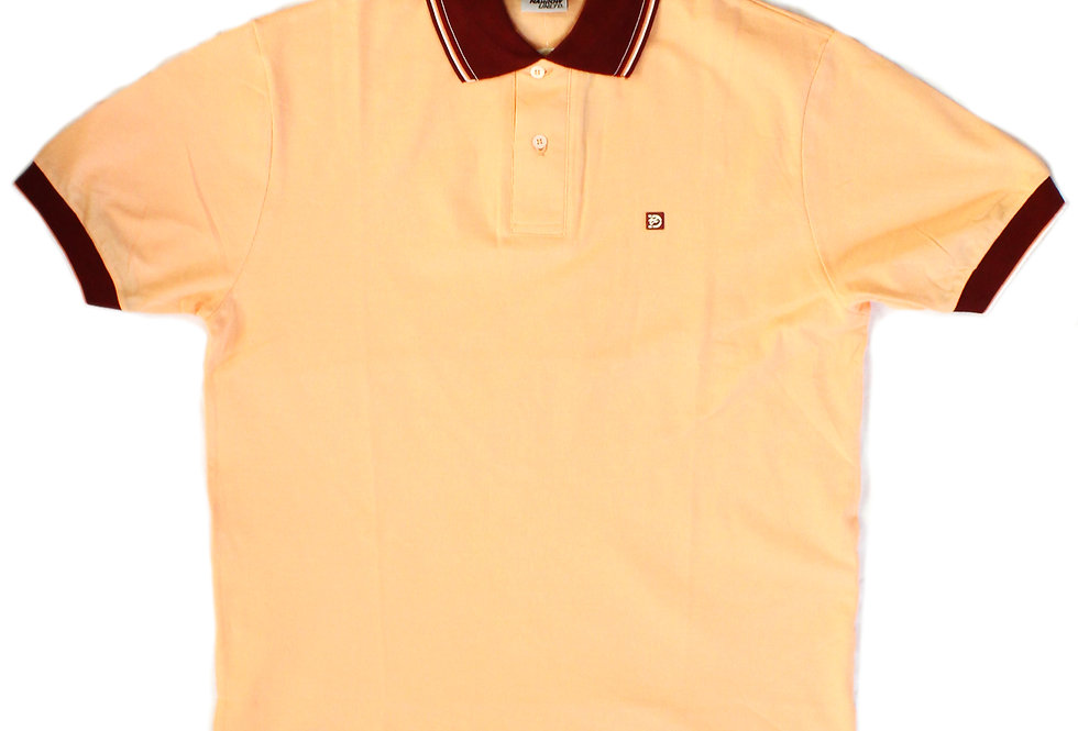 INYECTED POLO
