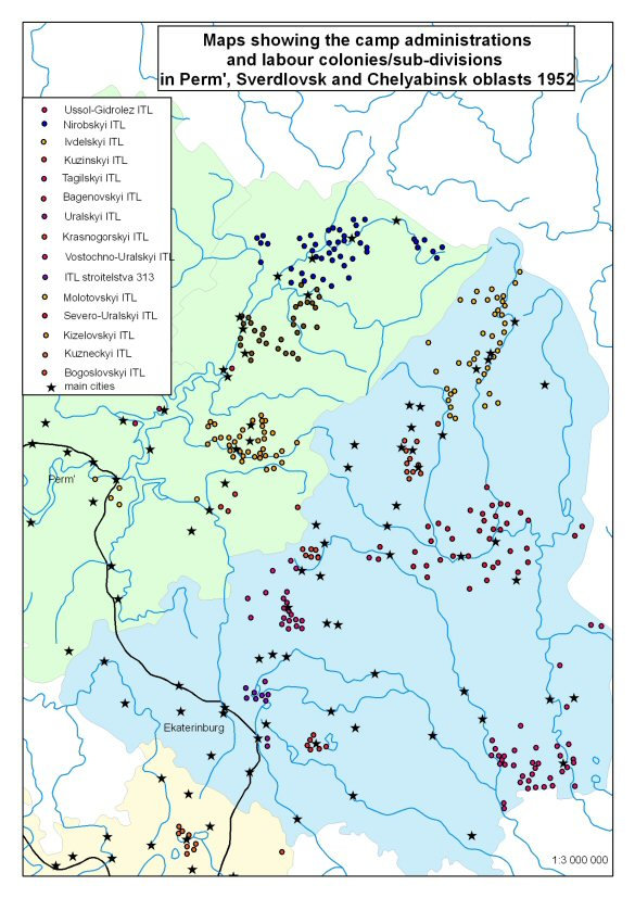 Perm region gulag.jpg