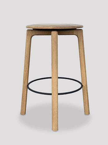 glide stool light oak.jpg