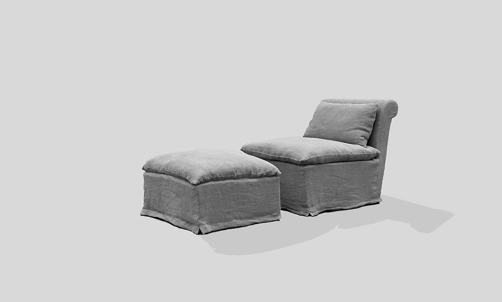 salon chair set 1b.jpg
