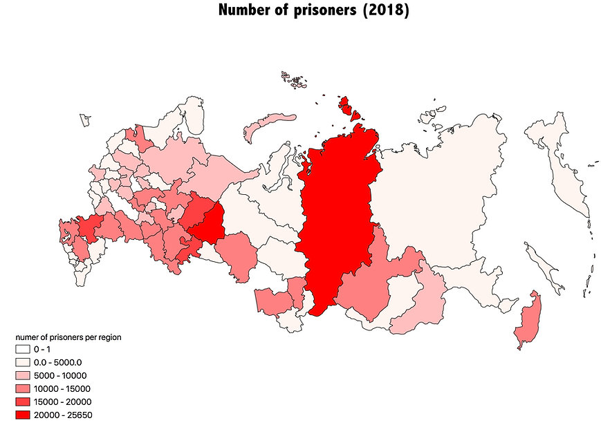 Number_of_prisoners.jpeg