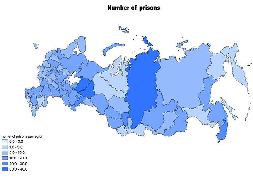Number_of_prisons.jpeg