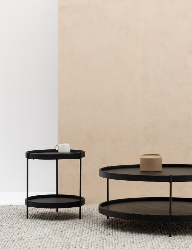 humla tables