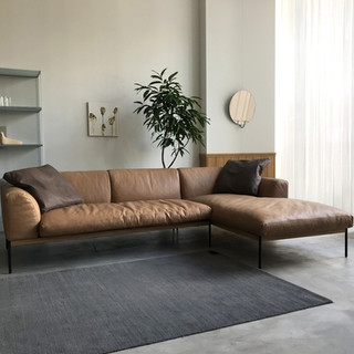 DEPARTMENT SOFA