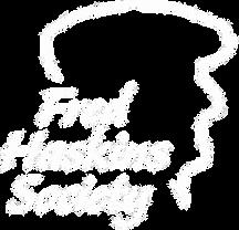 FHA Logo_grey.png