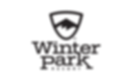 WP_Logo_Resort_Stacked_BlackOnly_2048px.