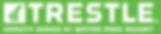 GravitySeries-GreenBackground.png